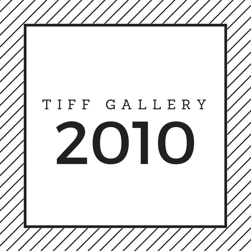 Teaneck International Film Festival Photo Gallery - 2011 TIFF