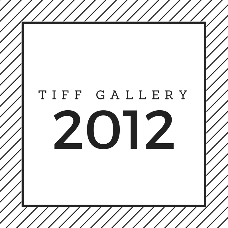 Teaneck International Film Festival Photo Gallery - 2012 TIFF