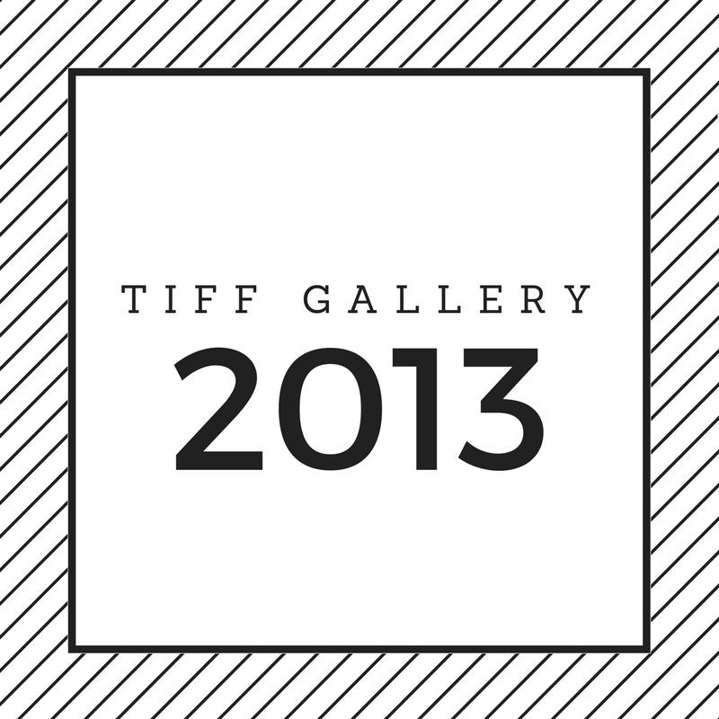 Teaneck International Film Festival Photo Gallery - 2013 TIFF