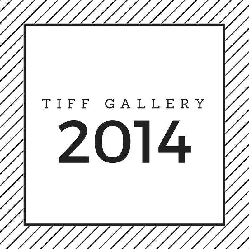 Teaneck International Film Festival Photo Gallery - 2014 TIFF