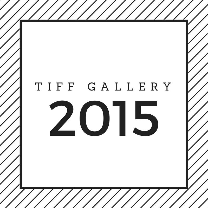Teaneck International Film Festival Photo Gallery - 2015 TIFF