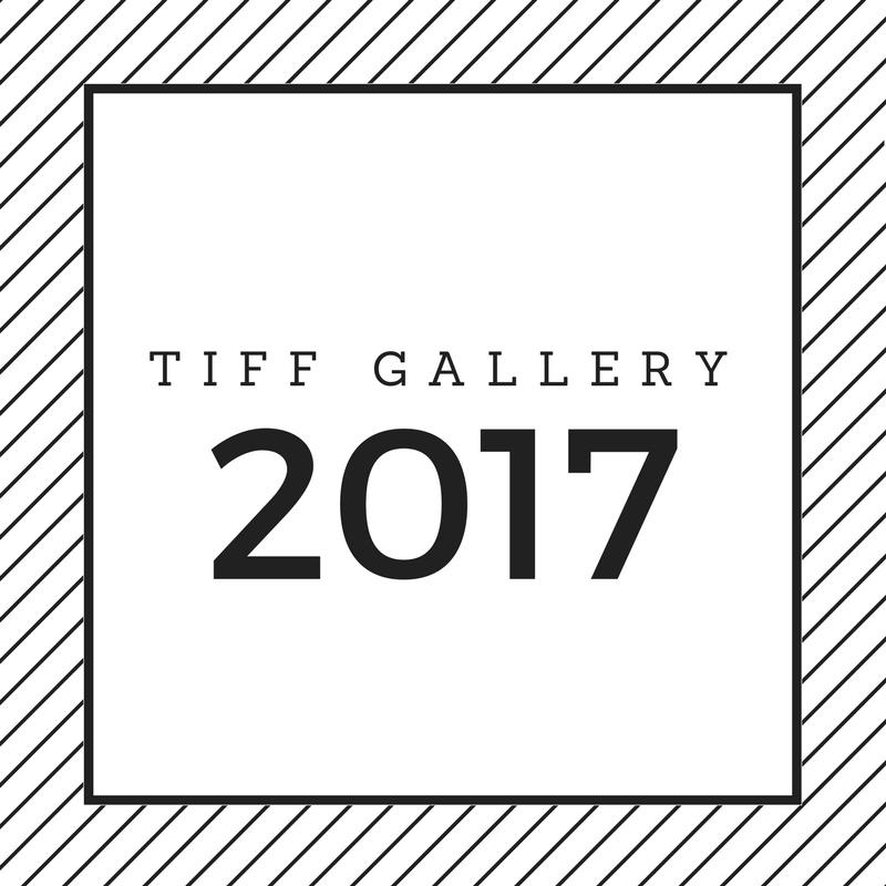 Teaneck International Film Festival Photo Gallery - 2017 TIFF