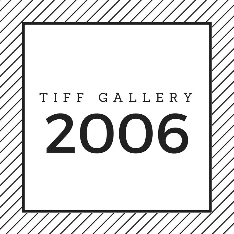 Teaneck International Film Festival Photo Gallery - 2006 TIFF