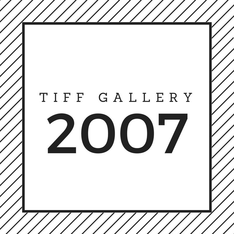 Teaneck International Film Festival Photo Gallery - 2007 TIFF