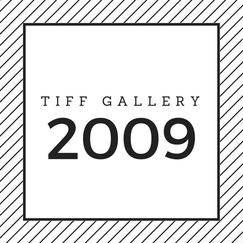 Teaneck International Film Festival Photo Gallery - 2009 TIFF