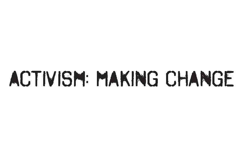Activism_Logo.png