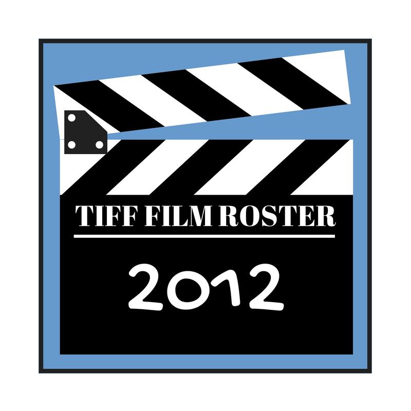 Teaneck International Film Festival   TIFF   Movie Roster for 2012