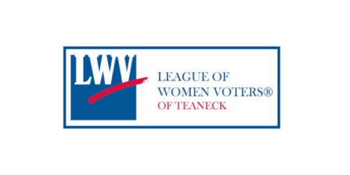 League of Women Voters of Teaneck
