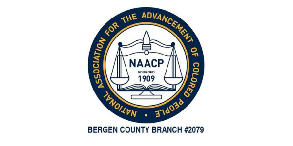 NJ NAACP National Association for the Advancement of Colored People