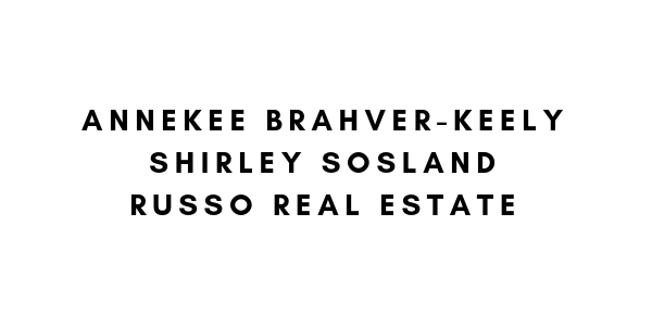 russo real estate anekk brahver keely shirley sosland