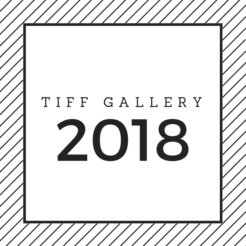 Teaneck International Film Festival Photo Gallery - 2018 TIFF