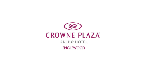 CrownPlaza.png
