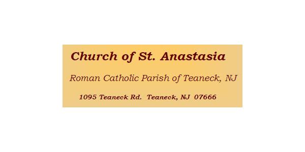 Church of Saint Anastasia