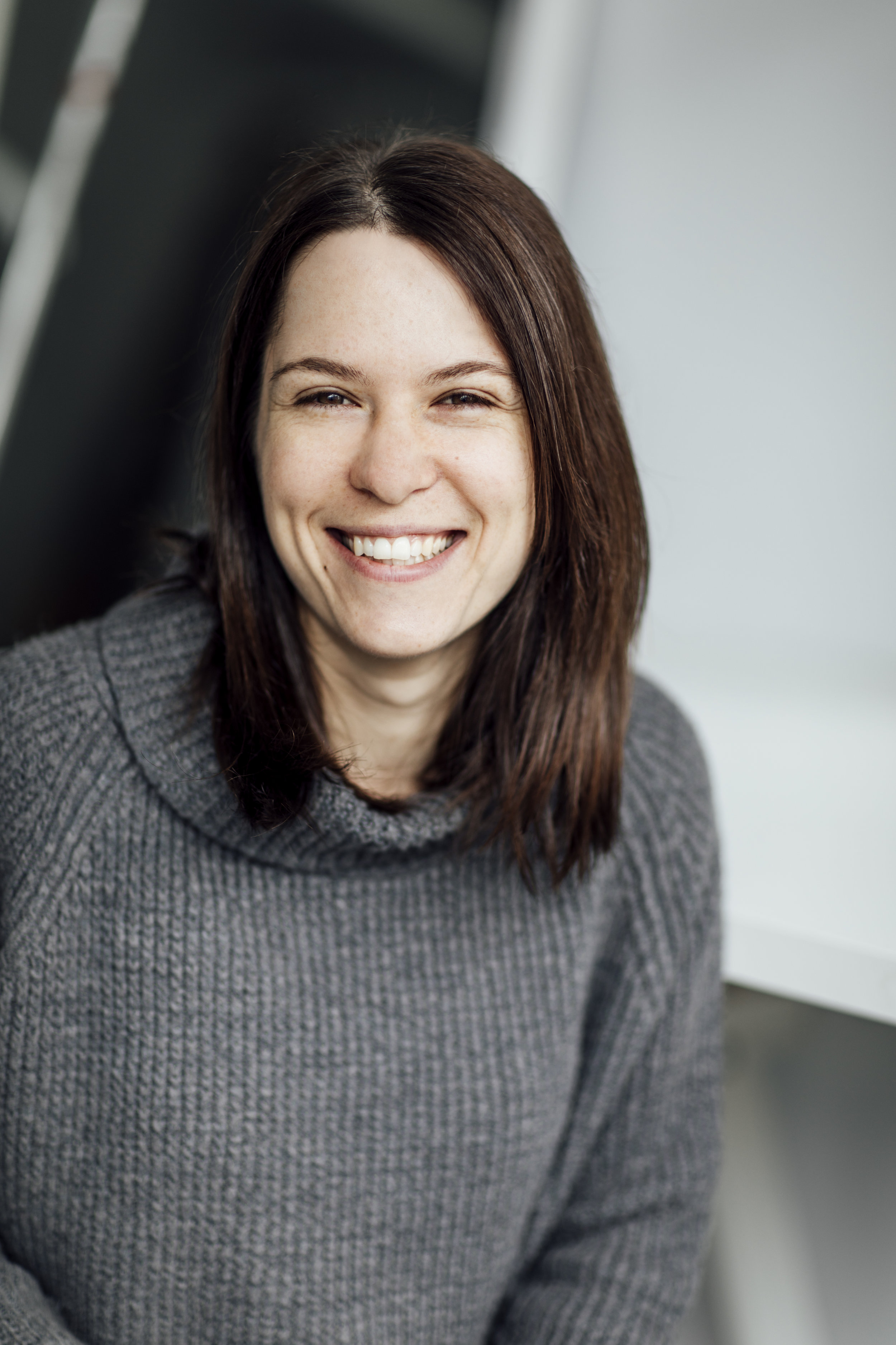 Marianne Simard-VeilletConseillère principale - msveillet@pair-services.org