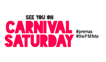 Carnival_Saturday.jpg