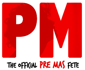 PM-Fete-Logo-_2_Red1.png