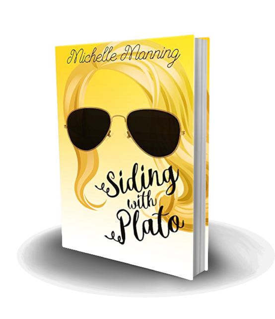 Siding_with_plato (1).png