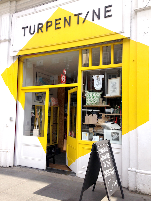 1Turpentine-Shop-Front-HR.png