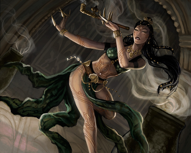 angela-sasser-lotus-dancer.jpg