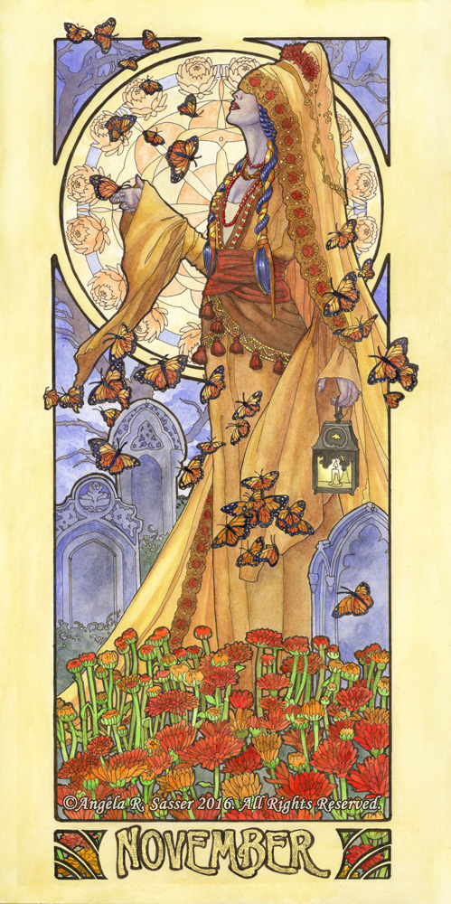 lady-of-november-painting.jpg