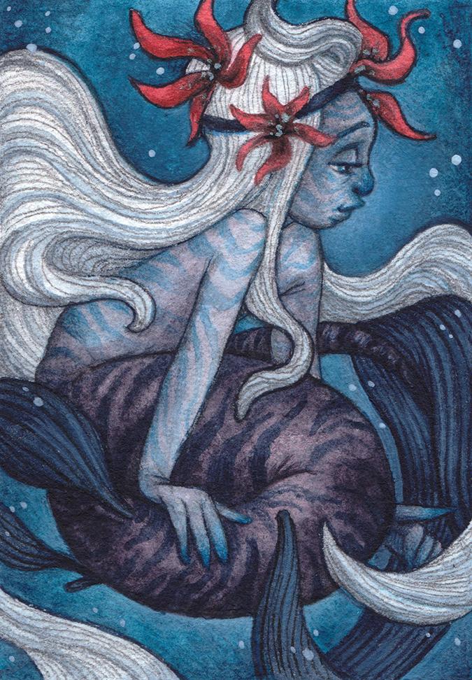 Little-Flor-of-the-Blue_Tiffany-England_ORIGINAL.jpg