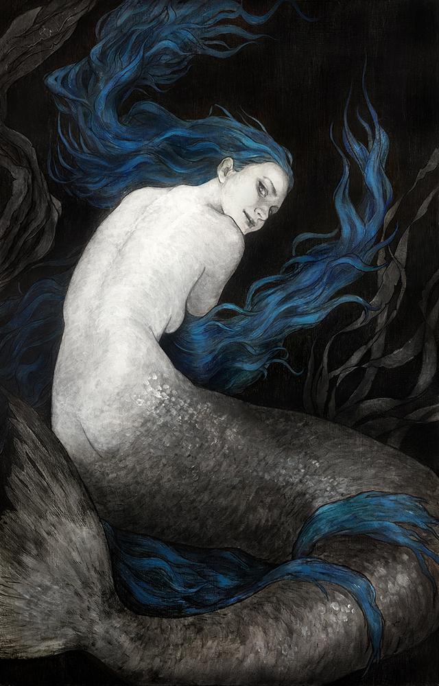 3.AnnaKSzalas-1-Siren.jpg