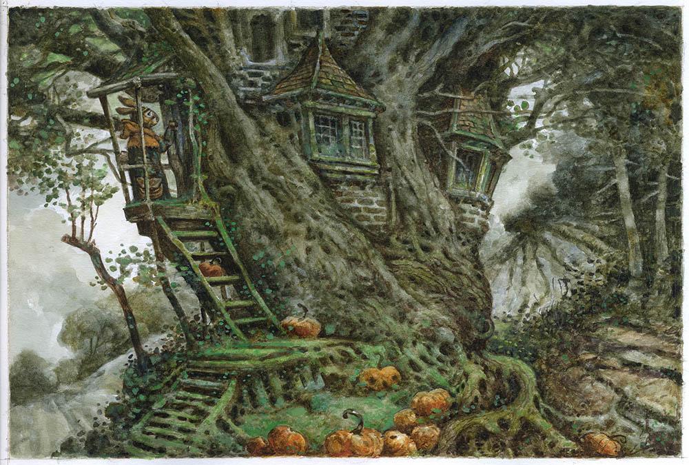 Haunted Cottage - MacDougall.jpg