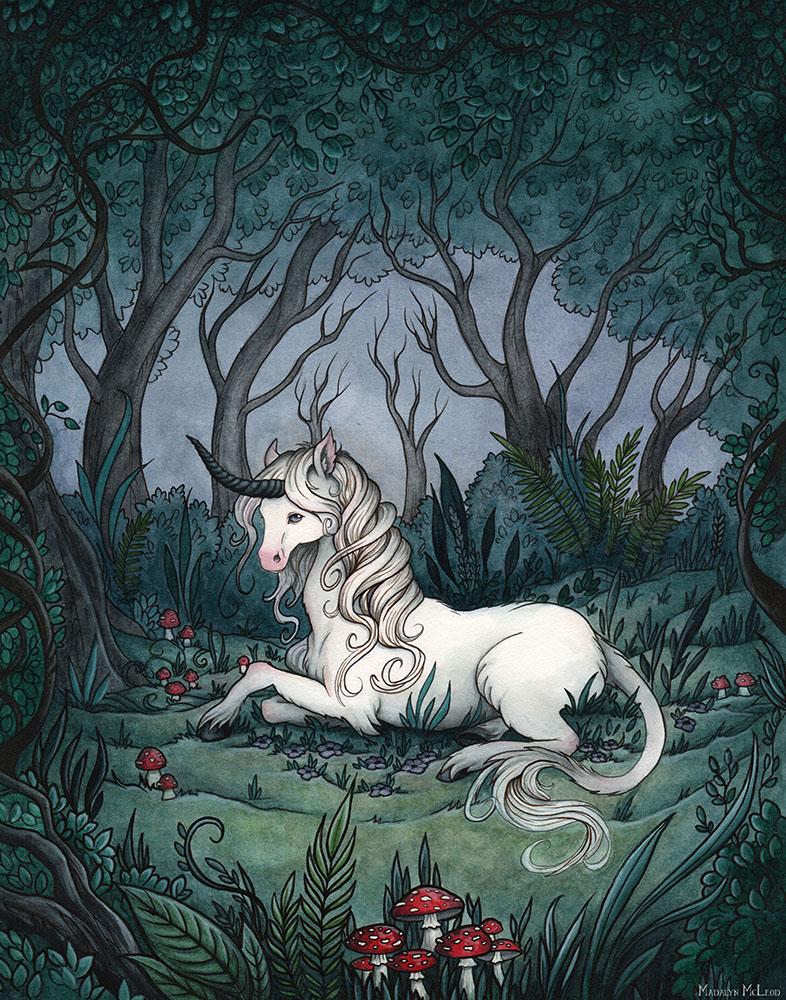 Unicorn watermarked.jpg