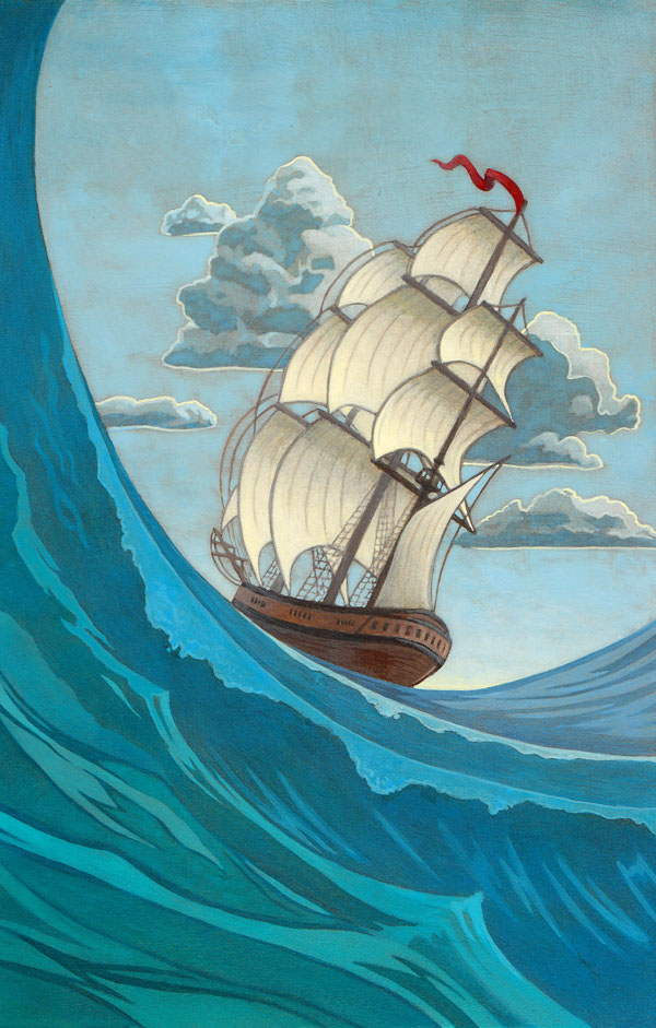 SOLOW_Shipwreckedp2901.jpg