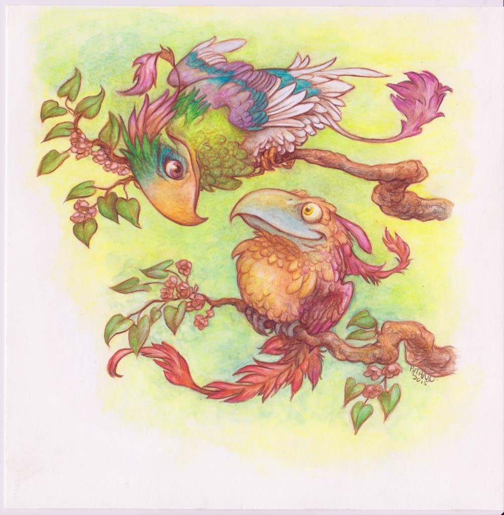 2015-Your-A-Bird(Browser-Rez).jpg
