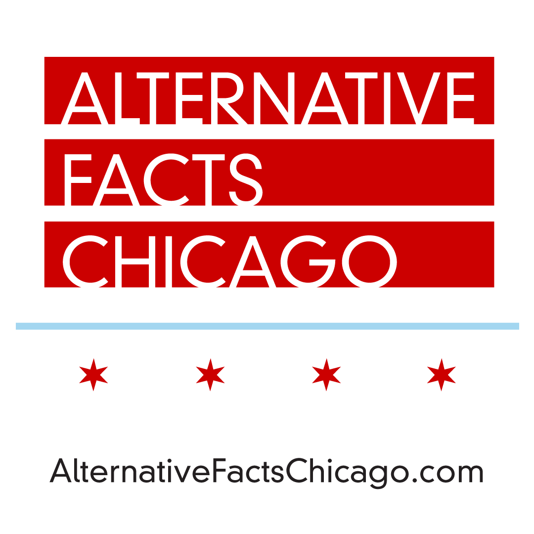 Alternative Facts Chicago Podcast