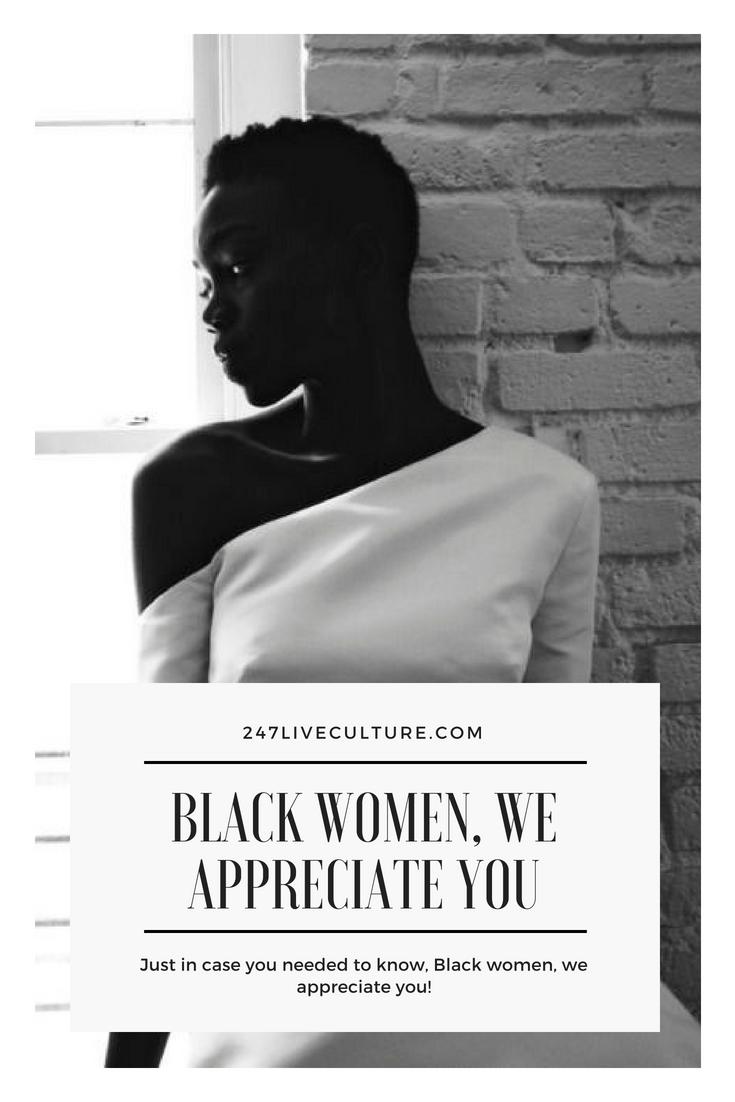 blackwomenappreciation.png