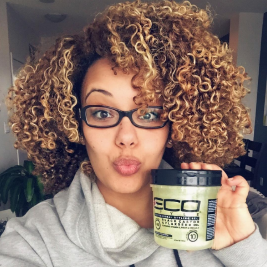 Natural Hair Care Eco Styler Gel Is Cancelled 247 Live Culture Magazine