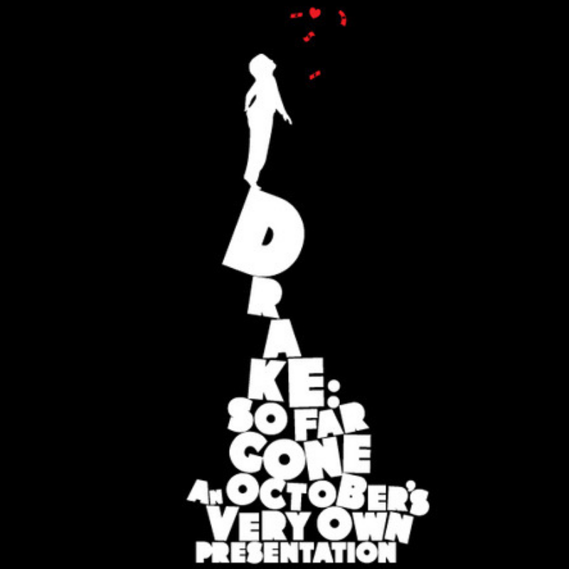 """10 Years Ago Drake Dropped His Classic Mixtape """"So Far Gone"""""""