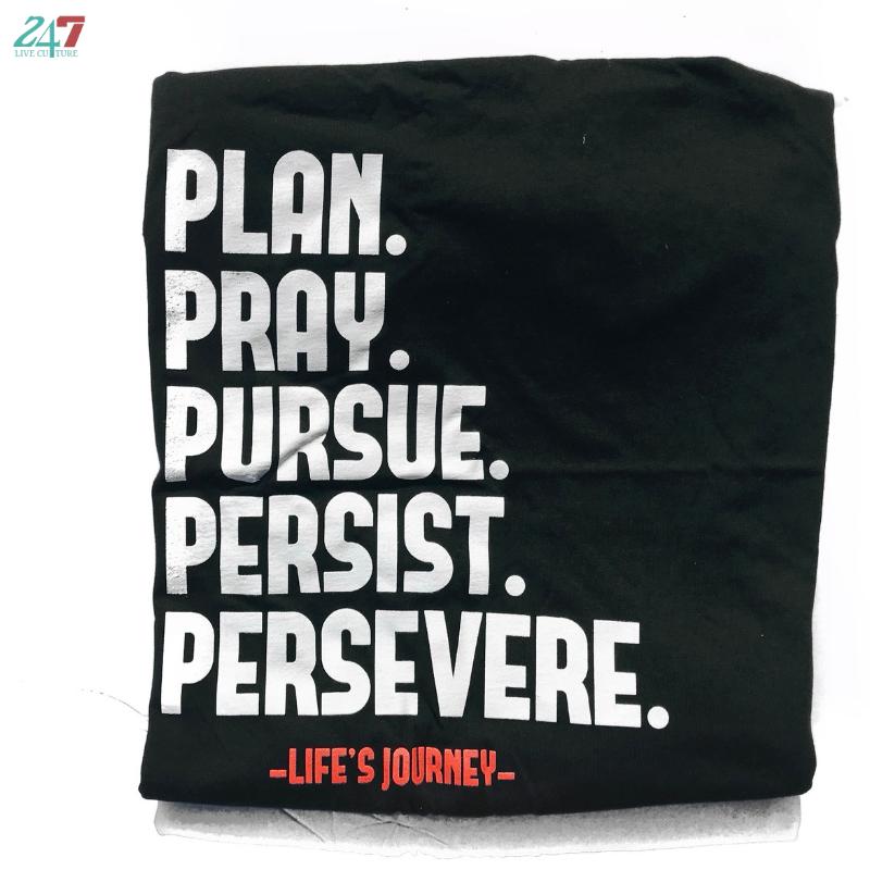 Life's Journey Clothing