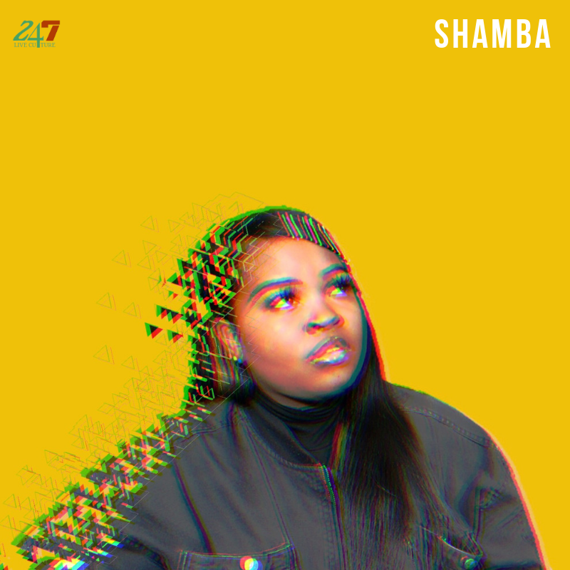 Shamba Exclusive Interview