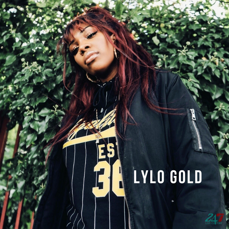 Lylo-Gold-Exclusive-Interview