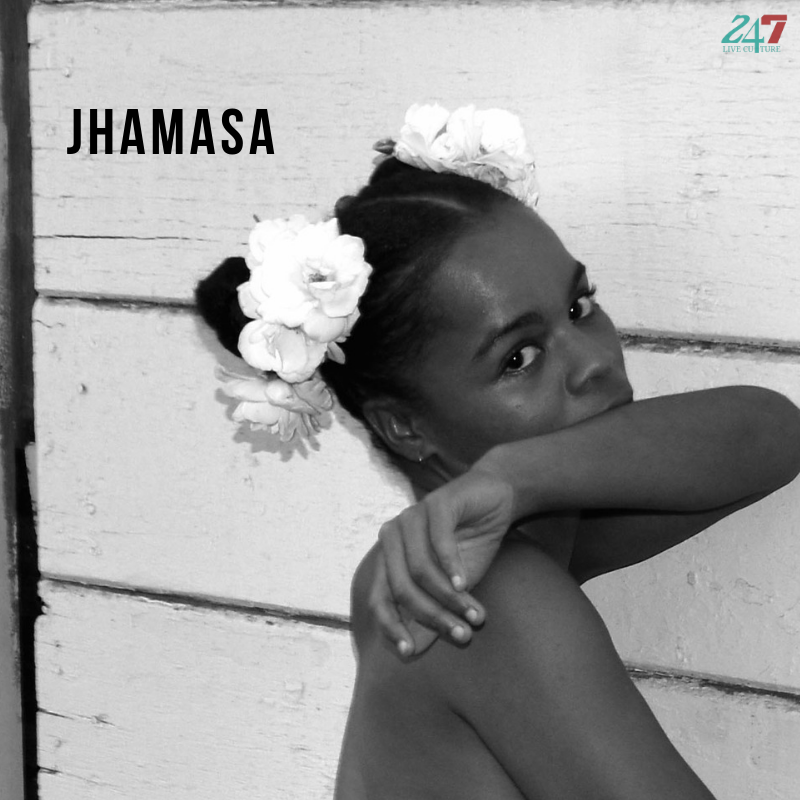 Jhamasa-exclusive-music-interview