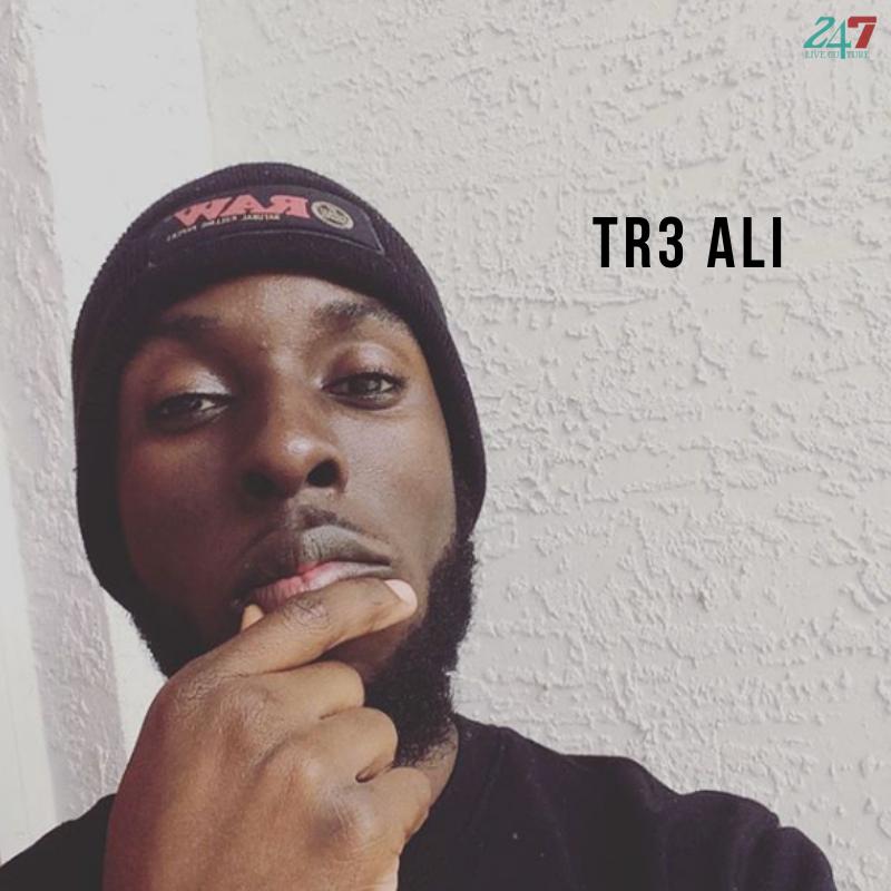 tr3-ali-music-interview