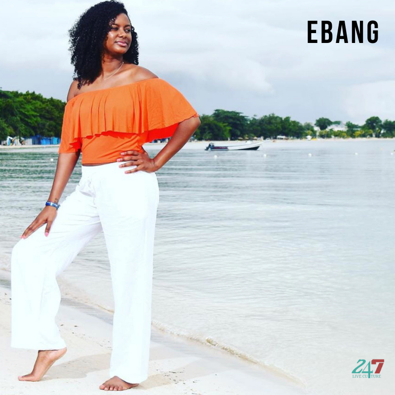 Ebang-exclusive-interview.png