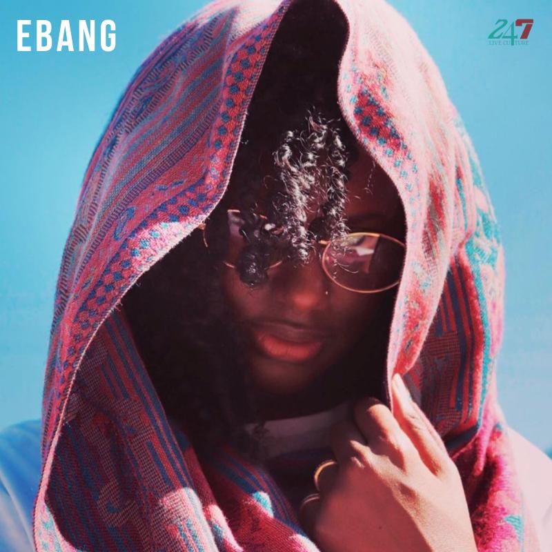 Ebang Music Interview