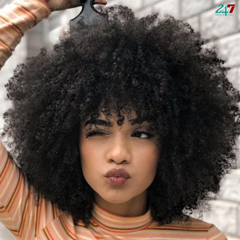 Hair Porosity: The Key to Healthy Natural Hair