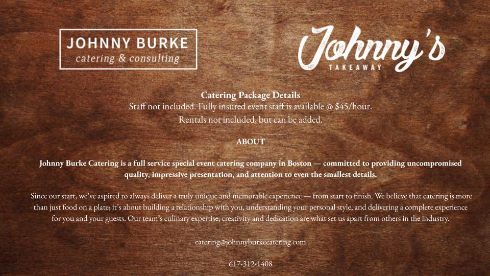 Johnny Burke Catering PACKAGES (7).jpg