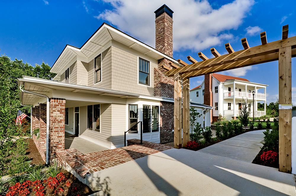 new-homes-fayetteville-1.jpg