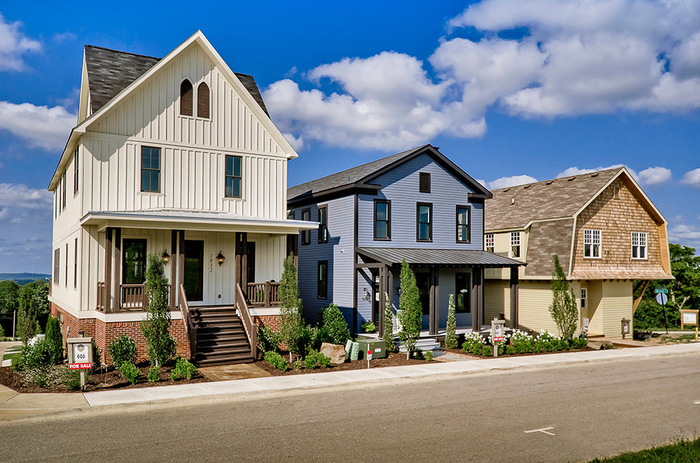 new-homes-fayetteville-3.jpg