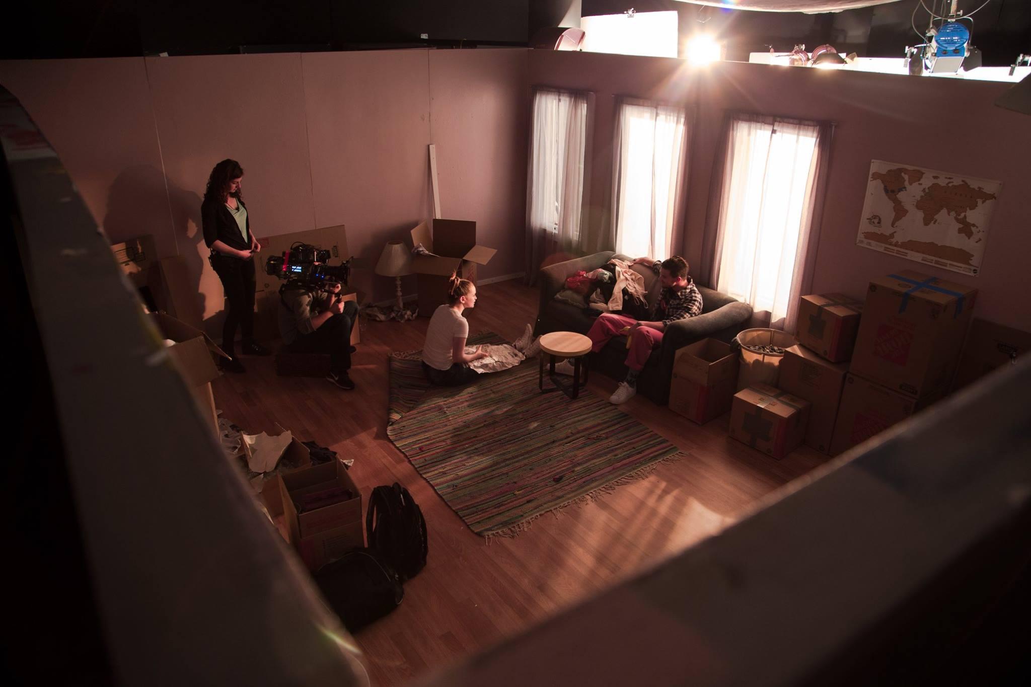 On Set- NRIF.jpg