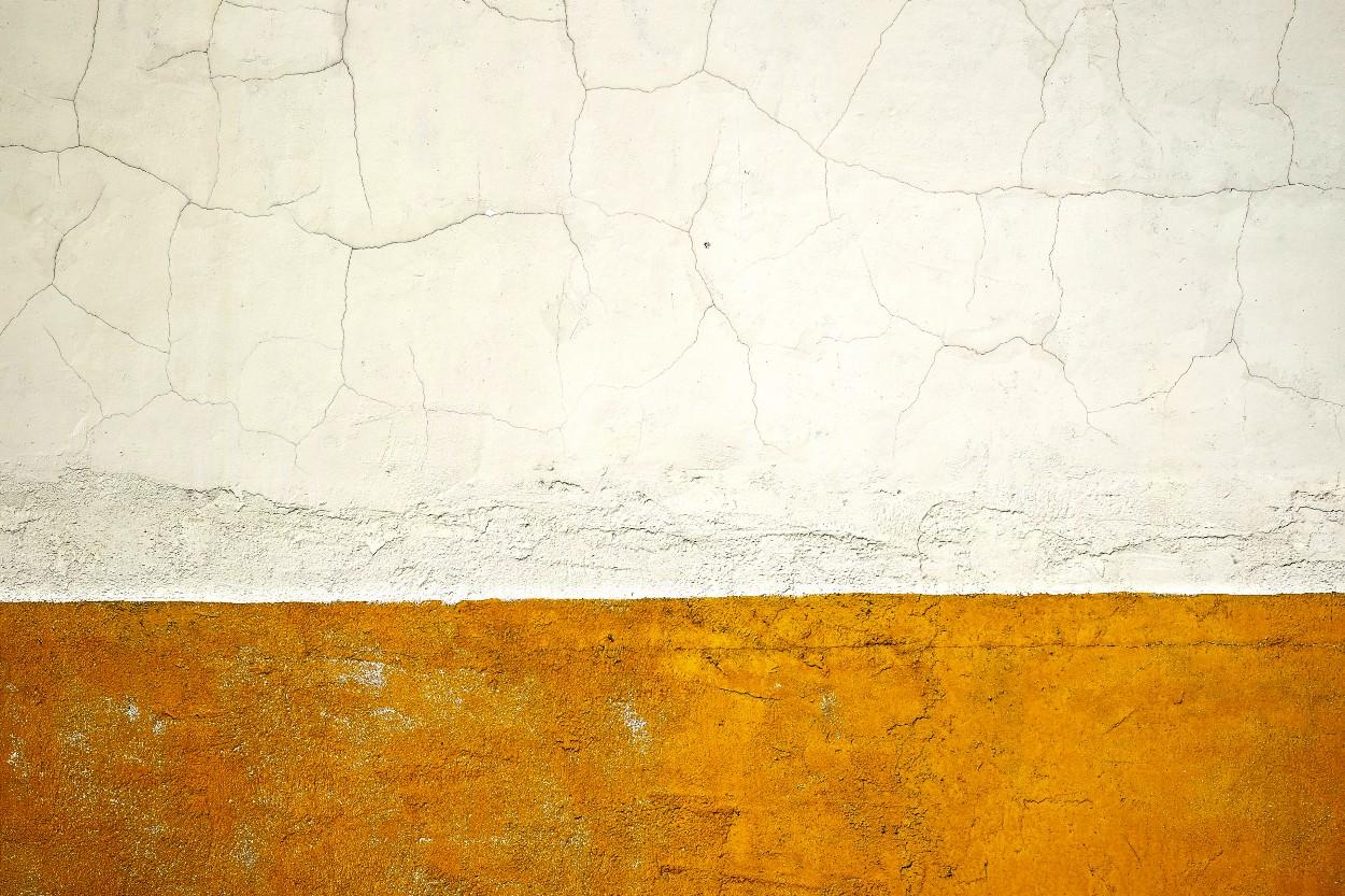 """A cracked wall texture background pattern, taken in Grotle"" by Steinar Engeland on Unsplash"