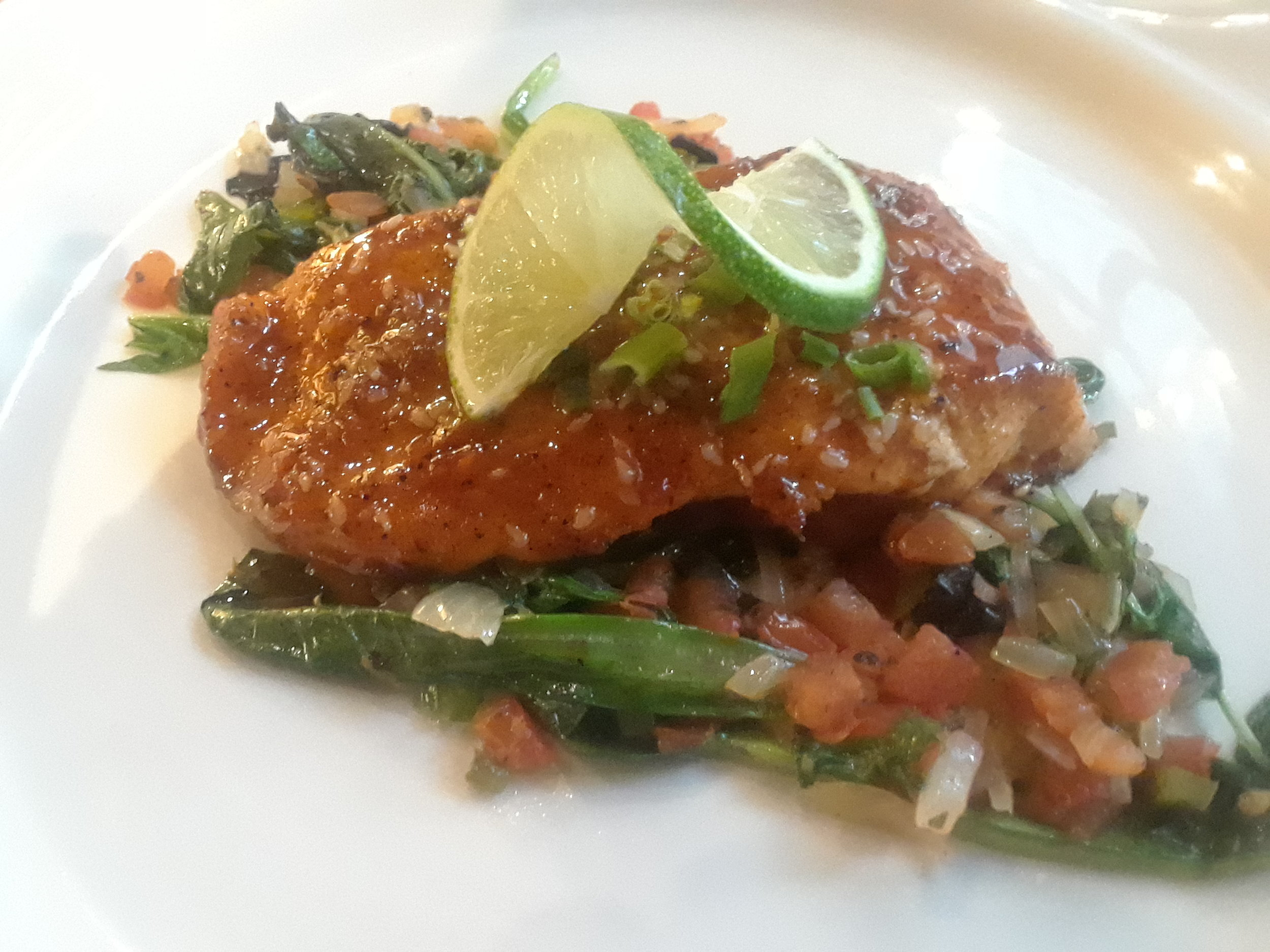 sweet chili salmon.jpg