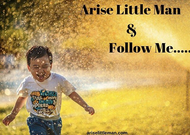#littlemen#nebz85#littlemenfashion#linkinbio#boys#education#affirmations #hope#children#childrenbooks#faith#refresher#inspirationalquotes#motivation