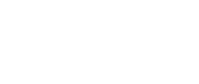 hilton-head-island-bluffton-chamber-of-commerce_edited.png